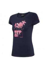 Tricou pentru femei 4f  W H4L20 TSD025 31S