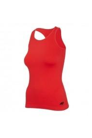 Tricou pentru femei 4f  W H4L20-TSD003B 62N