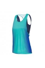 Tricou pentru femei 4f  W H4L20-TSDF003B 91A