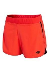 Панталони 4f 32190-0