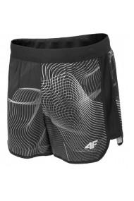 Pantaloni scurti pentru femei 4f  W H4L20-SKDF005 90A