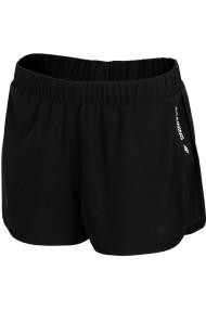 Pantaloni scurti pentru femei 4f  W H4L20 SKDF001 20S-M