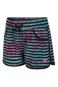 Pantaloni scurti pentru femei 4f  W H4L20-SKDT002 91A