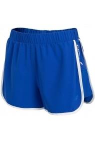 Pantaloni scurti pentru femei 4f  W H4L20 SKDF001 36S