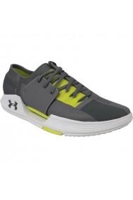 Pantofi sport pentru barbati Under armour  Speedform AMP 2.0 M 1295773-040