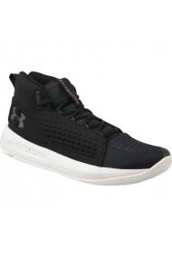 Pantofi sport pentru barbati Under armour  Torch M 3020620-001