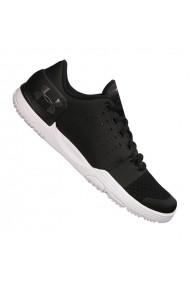 Pantofi sport pentru barbati Under armour  Limitless TR 3.0 M 3000331-001