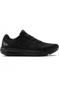 Pantofi sport pentru barbati Under armour  UA Charged Pursuit 2 M 3022594 003