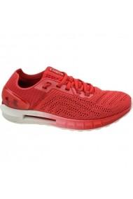 Pantofi sport pentru barbati Under armour  Hovr Sonic 2 M 3021586-600