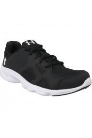 Pantofi sport pentru femei Under armour  BGS Pace RN W 1272292-001