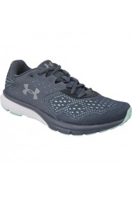 Pantofi sport pentru femei Under armour  W Charged Rebel W 1298670-100