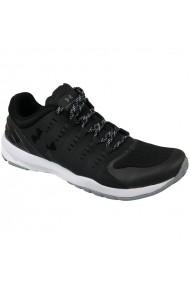 Pantofi sport pentru femei Under armour  W Charged Stunner W 1266379-003