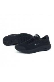 Pantofi sport pentru femei Under armour  Charged Bandit 5 W 3021964-002