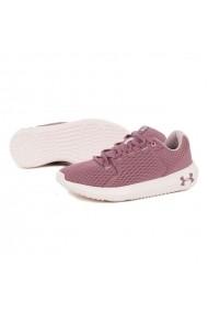 Pantofi sport pentru femei Under armour  Ripple 2.0 W 3022769-600
