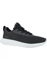 Pantofi sport pentru femei Under armour  W Skylar 2 W 3022582-100
