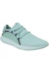 Pantofi sport pentru femei Under armour  W Railfit 1 W 3020139-300