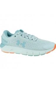 Pantofi sport pentru femei Under armour  W Charged Rogue 2 W 3022602-400