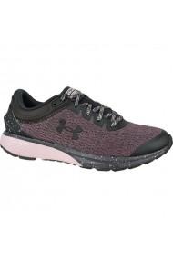 Pantofi sport pentru femei Under armour  W Charged Escape 3 W 3021966-108