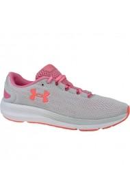 Pantofi sport pentru femei Under armour  W Charged Pursuit 2 W 3022604-102