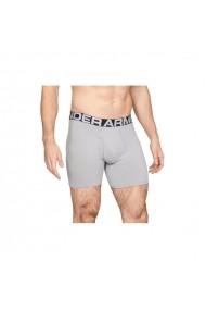 Bermude pentru barbati Under armour  Charged Cotton 6'' Boxerjock 3-Pack M 1327426-012