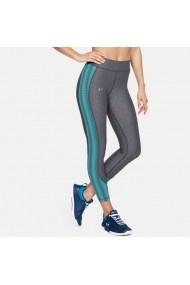 Pantaloni sport pentru femei Under armour Armour Ankle Crop Q1 W 1305430-019