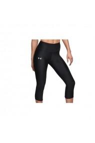 Pantaloni sport pentru femei Under armour Fly Fast Capri W 1320320-001