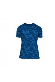 Tricou pentru barbati Under armour  AOP Sportsle SS M 1305671-437