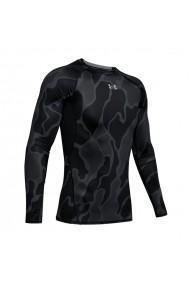 Tricou pentru barbati Under armour  HeatGear Armour M 1345721-002
