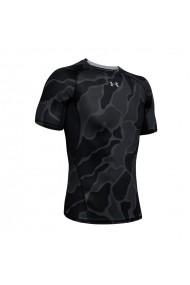 Tricou pentru barbati Under armour  HeatGear Print M 1345722-002