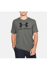 Tricou pentru barbati Under armour  Sportstyle Logo SS M 1329590-388