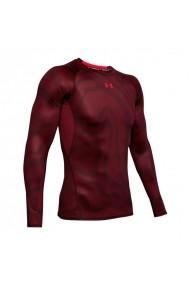 Tricou pentru barbati Under armour  HeatGear Armour M 1345721-615