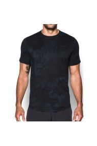 Tricou pentru barbati Under armour  Sportstyle Core Tee M 1303705-005
