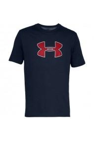 Tricou pentru barbati Under armour  UA Big Logo SS M 1329583-408