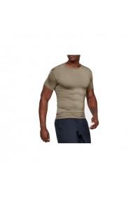 Tricou pentru barbati Under armour  HG Tactical Compression Tee M 1216007-499