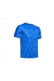 Tricou pentru barbati Under armour  Speed Stride Printed Tee M 1326778-486