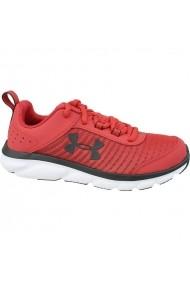 Pantofi sport pentru copii Under armour  Assert 8  JR 3022100-601
