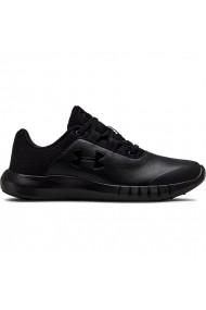Pantofi sport pentru copii Under armour  PS Mojo UFM JR 3020699-001
