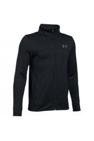 Jacheta pentru barbati Under armour JNR Pennant Warm Up Jacket M 1281069-001