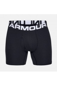 Boxeri pentru barbati Under armour  Charged Codon Pack M 1327426001