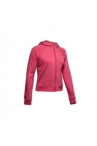 Bluza pentru femei Under armour  Rival Fleece Fz W 1328836-671