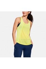 Tricou pentru femei Under armour Threadborne Fashion Tank W 1305477-159