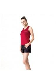 Tricou pentru femei Wisser  RXW10 W 47003-47005