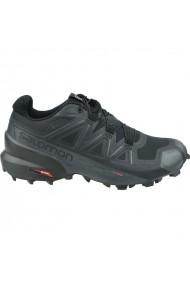 Pantofi sport pentru femei Salomon  W Speedcross 5 GTX W 407954