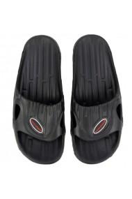 Papuci pentru barbati Aqua-speed  Arizona M czarne