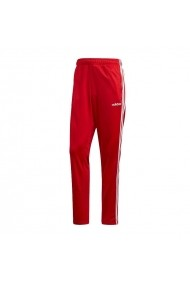Pantaloni pentru barbati Adidas  Essentials 3 Stripes Tapered Pant Tric M FM6280