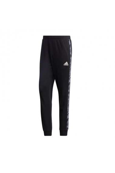 Pantaloni pentru barbati Adidas  Essentials Tape M GD5451