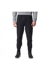 Pantaloni pentru barbati Adidas  Z.N.E. Pant 2 M BR6816