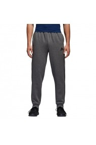 Pantaloni pentru barbati Adidas  Core 18 SW PNT M CV3752