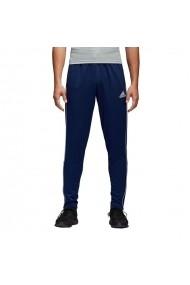 Pantaloni pentru barbati Adidas  CORE 18 M CV3988