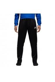 Pantaloni pentru barbati Adidas  Regista 18 PES M CZ8634